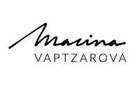 Marina Vaptzarova